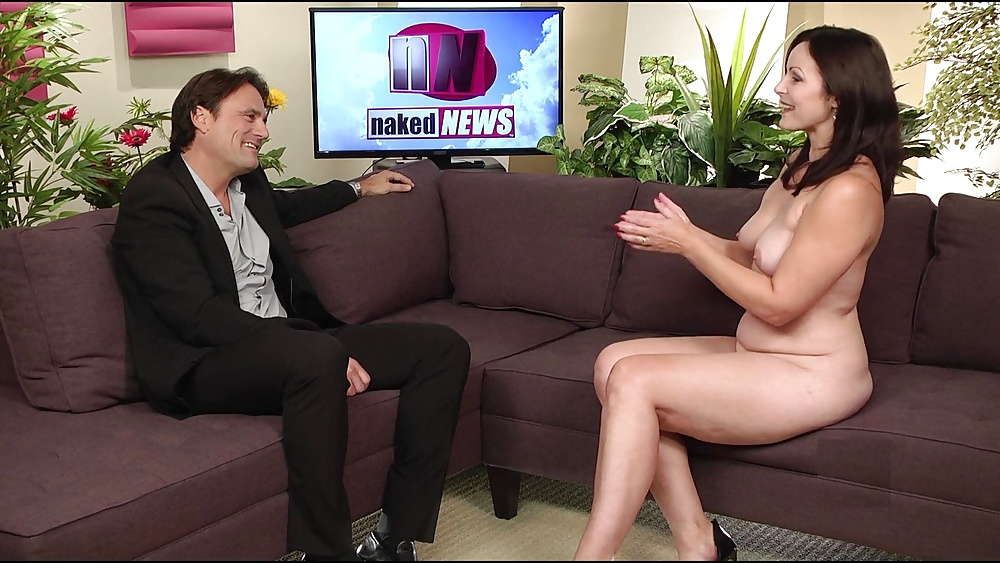 tight-victoria-sinclair-nude-video-mounting-gif