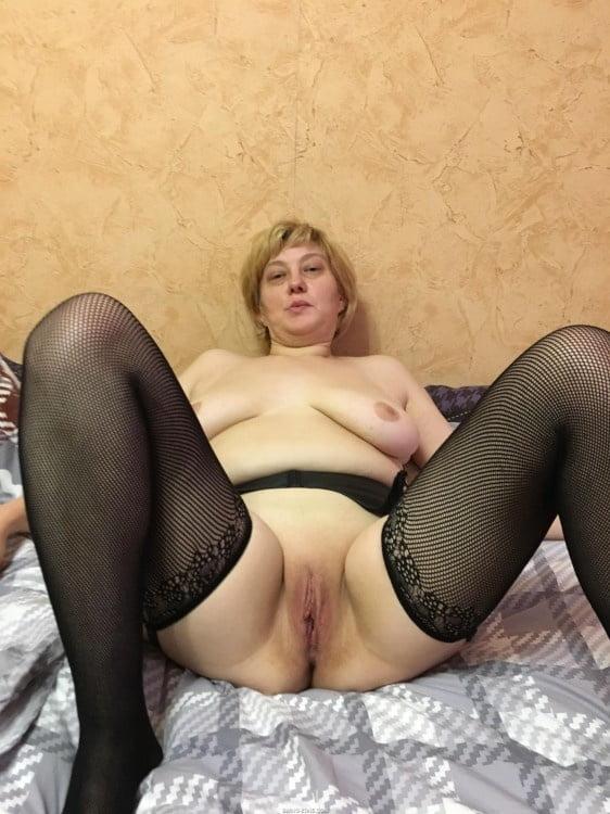 hot girl boob xnxx