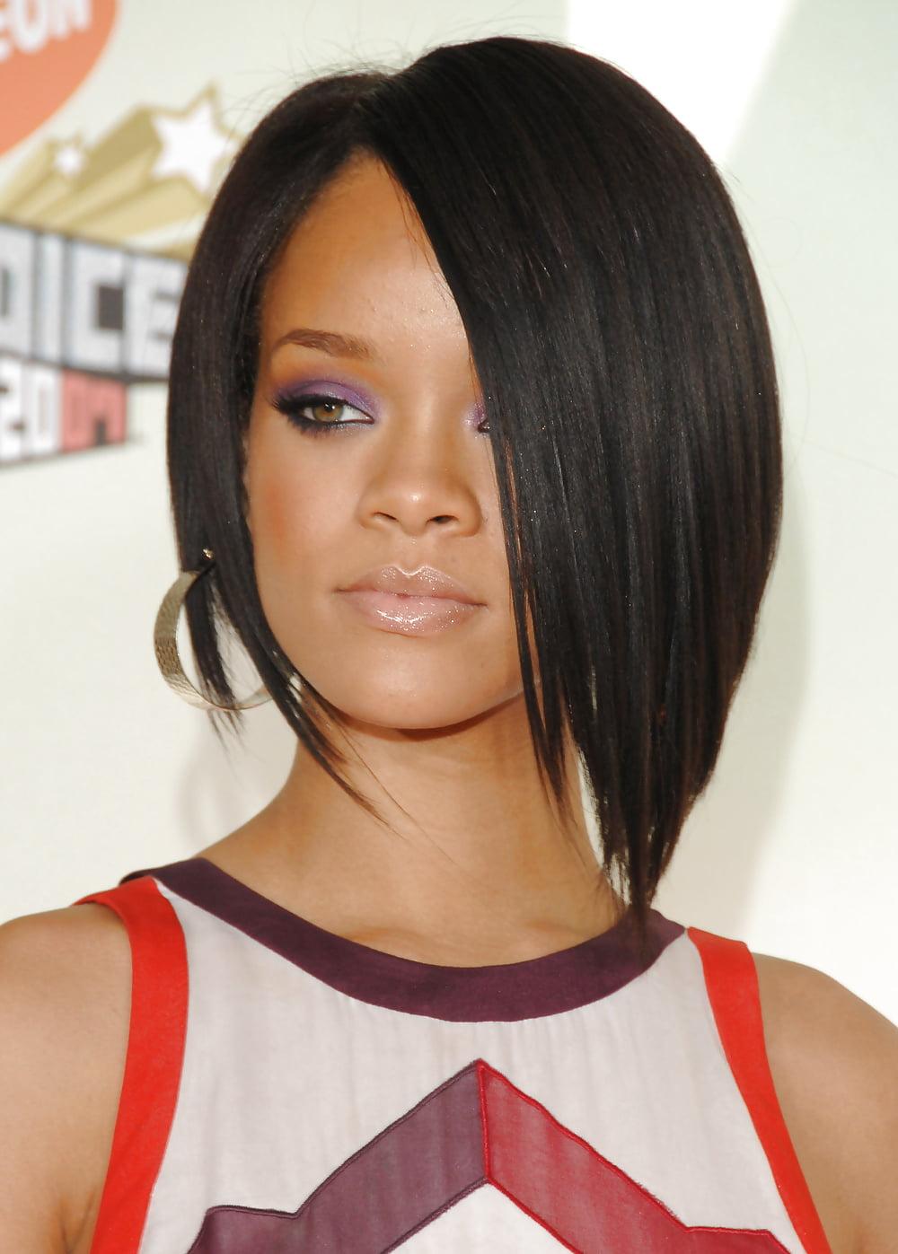 Mohawk black girl hairstyles-2699