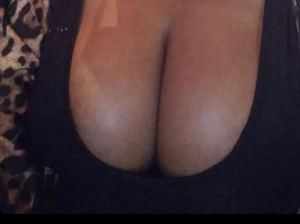 gilf cleavage