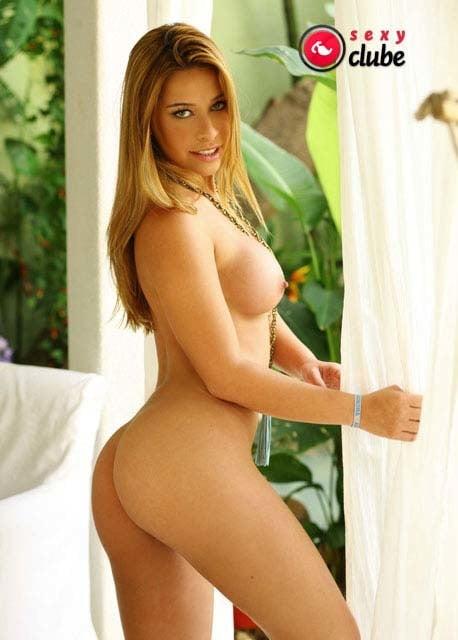 Jessica E Giselle Correa