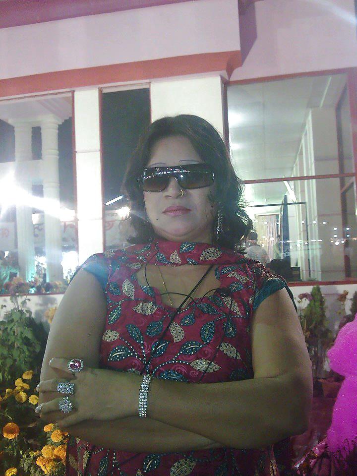 Mukta magi morolbari kuril bishwa road dhaka bangladesh - 3 part 8