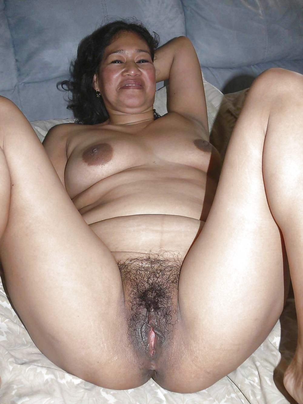 mature asian tube porn