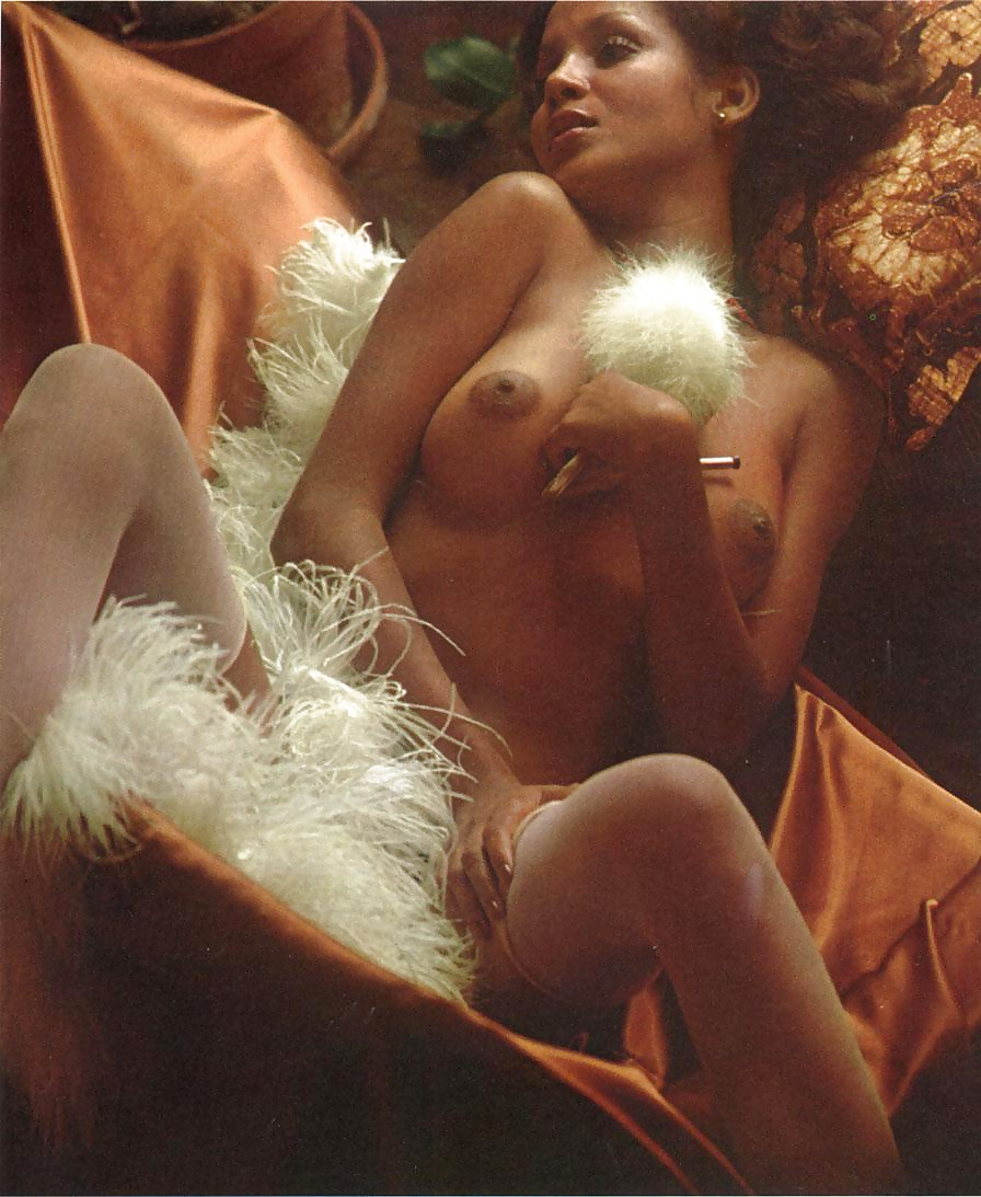 Ester noli black stockings sex - 1 5
