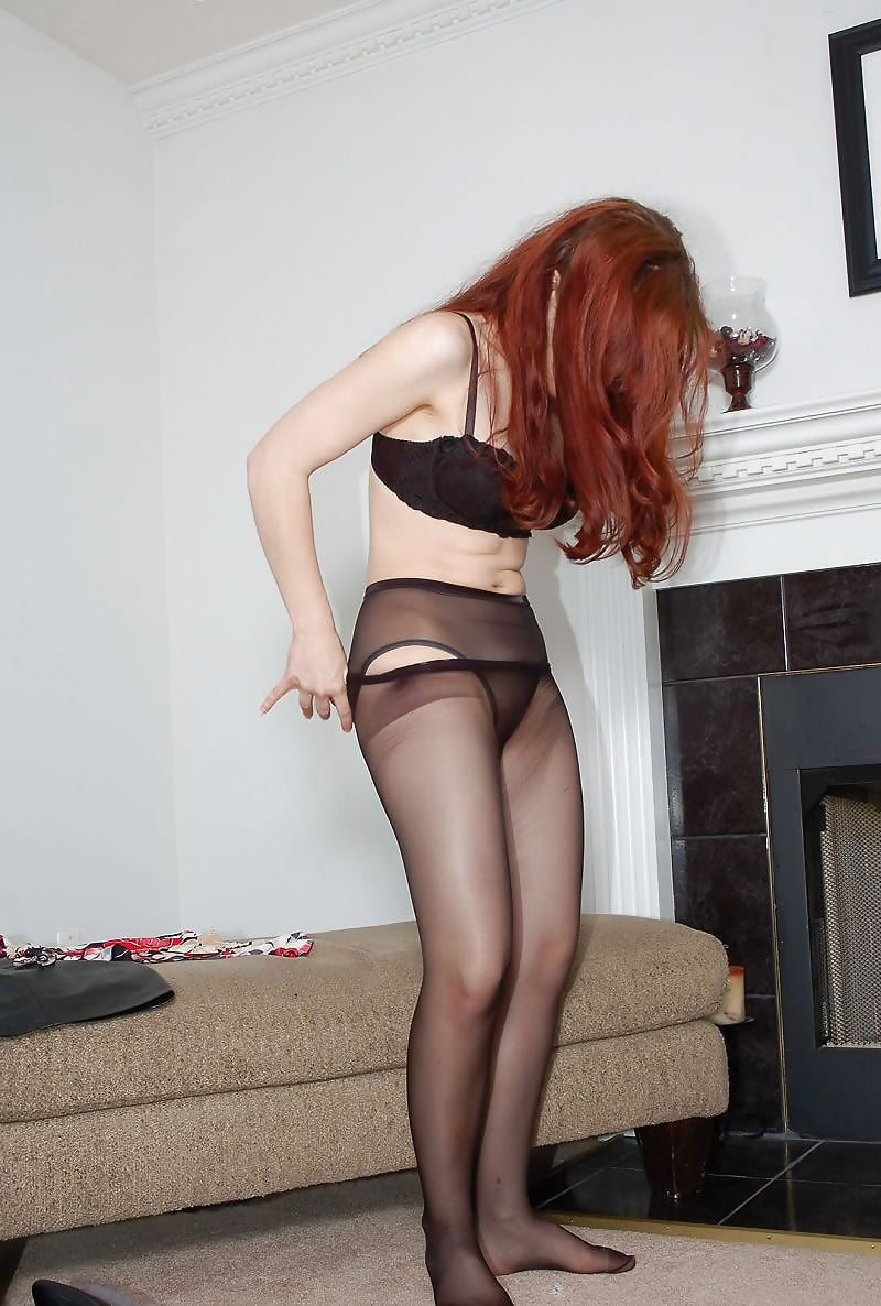 find-at-pantyhose-movie-old-young
