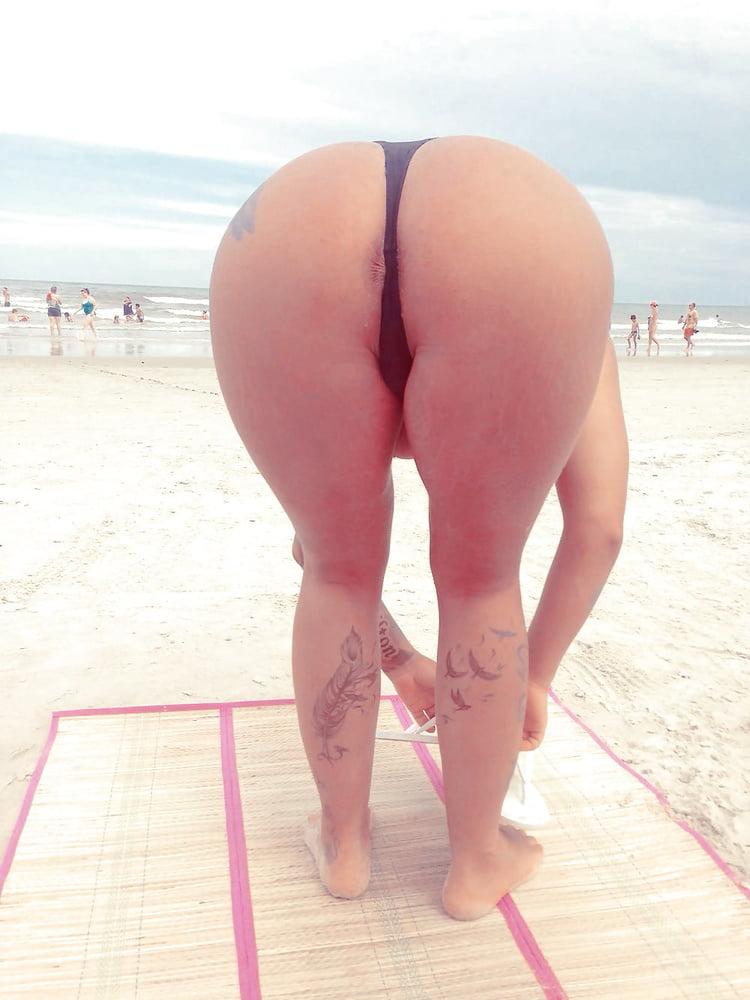 Big butts - 29 Pics