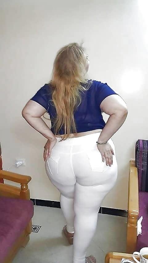 Xxx mature mom porn-8310