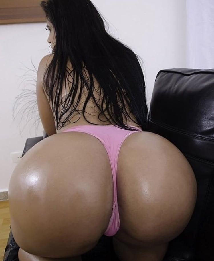 Under colonial latina ass in thongs porn clips milf