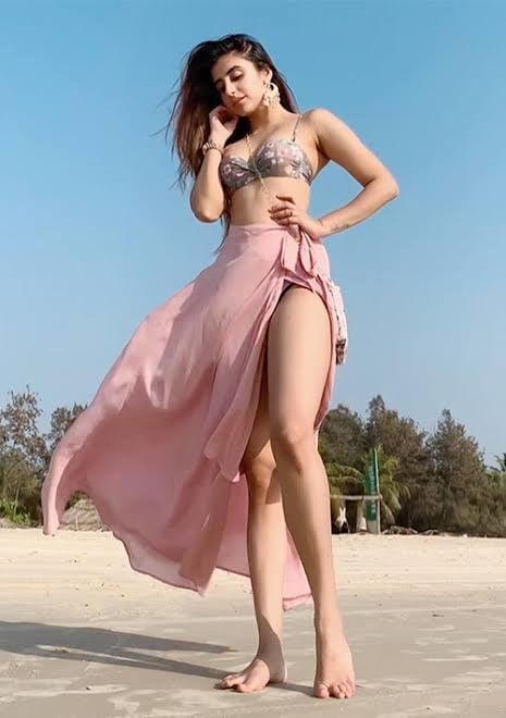 Hot babes boobs pics-1634