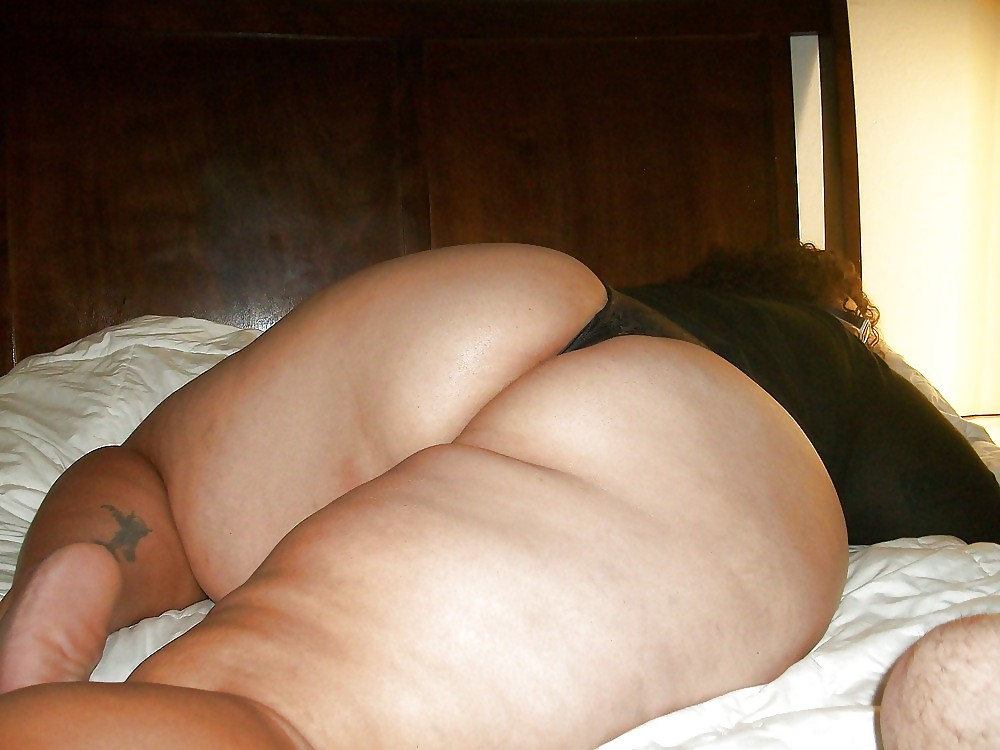 jenny adams nude pics