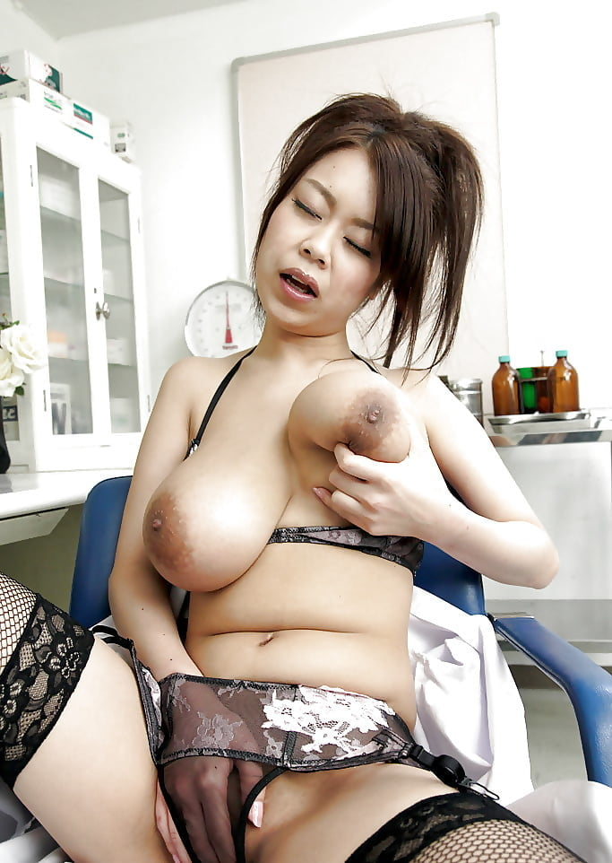 Asian big boob vids, fatest boot in porn