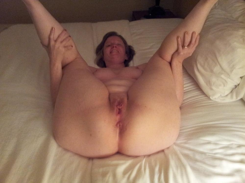 amateur gonzo porn