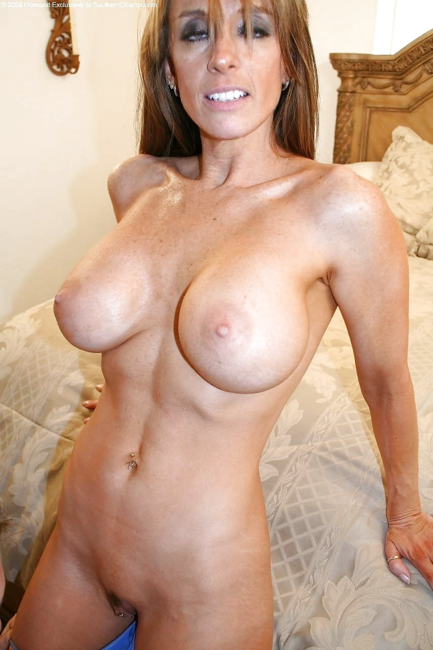 Cougars Id Love To Fuck - 20 Pics  Xhamster-3612