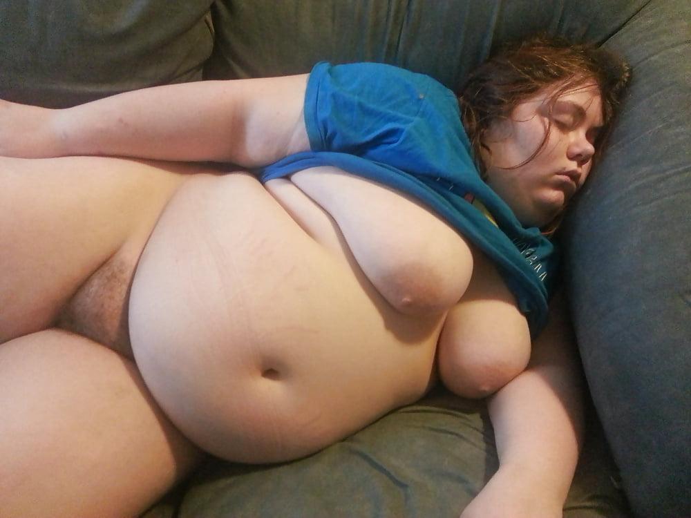 Fat girl skinny guy with big cock nunuporn xxx porn pics