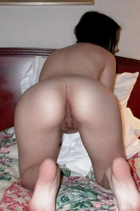 Small breasted women naked