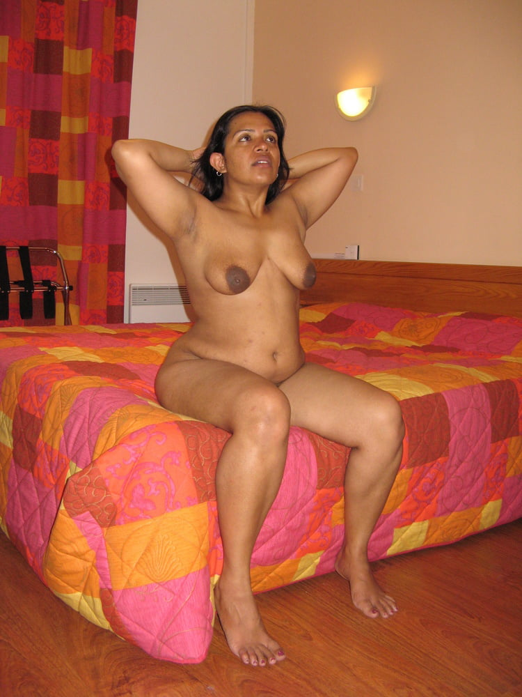 Hindi full sexy bp-1409