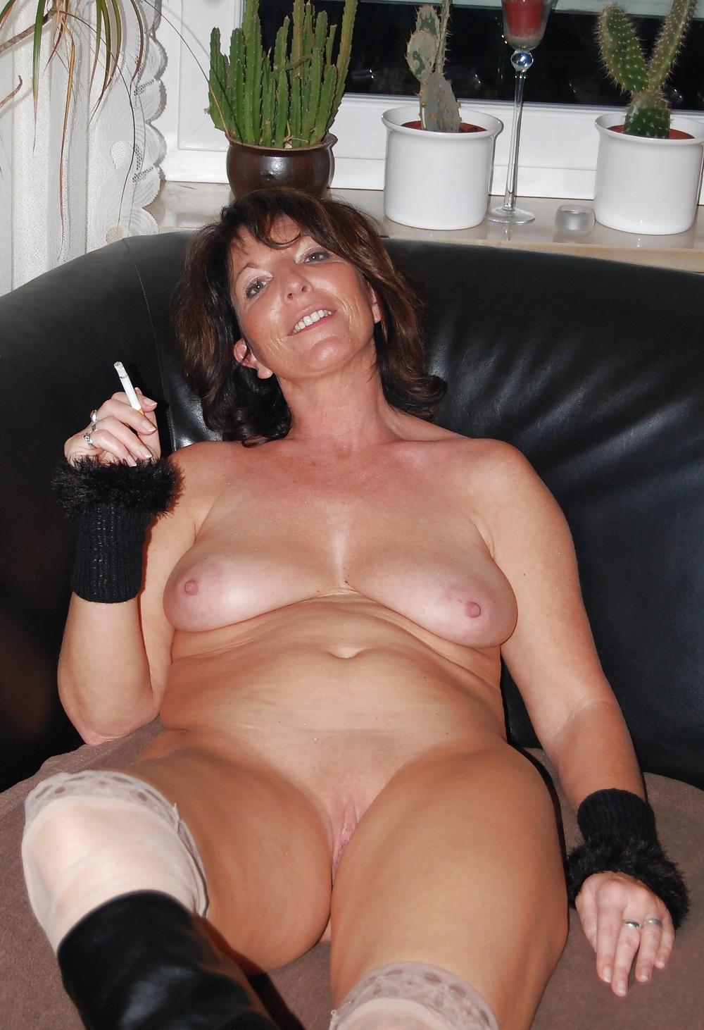 порно фото женщин в годах и милф голышом вас том, что