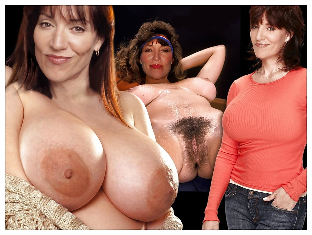 Katey sagal nude pics pics, sex tape ancensored