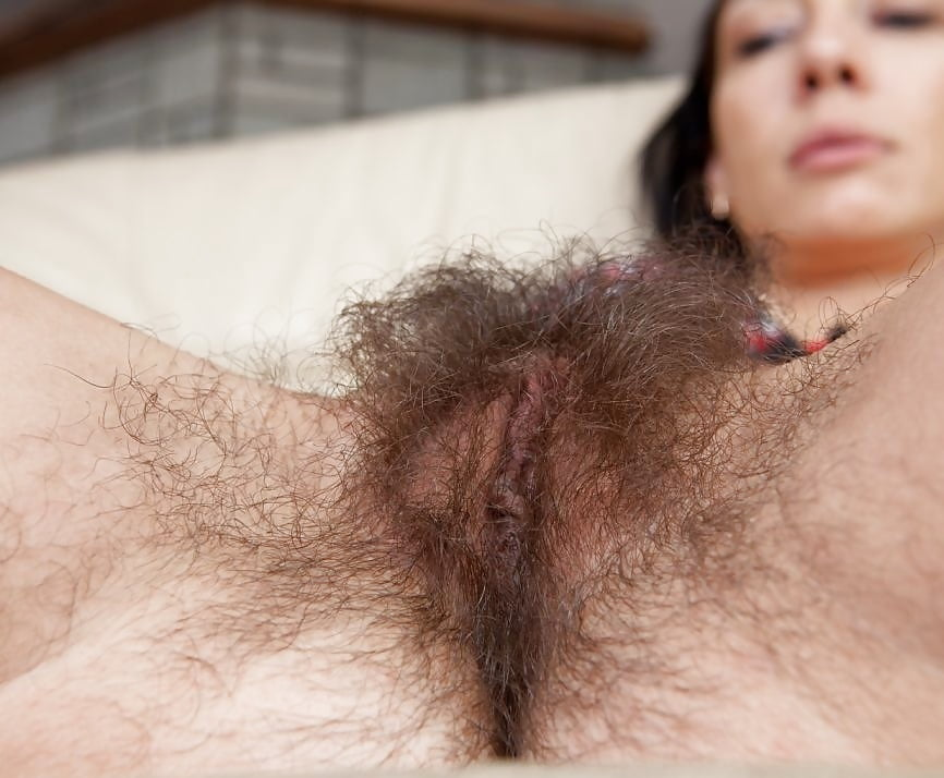 Казашками порно видео с густыми волосами попы девушек порно