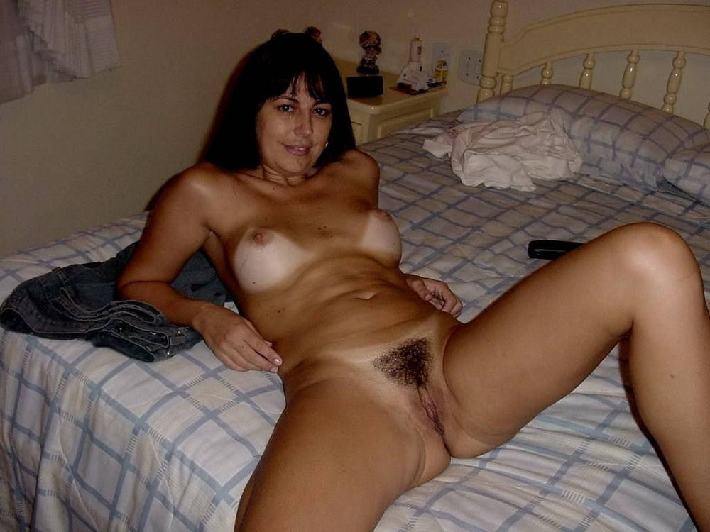Mature nude tan lines-1096