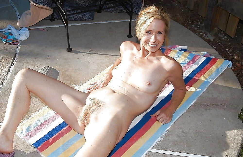Nasty nudist porn pics