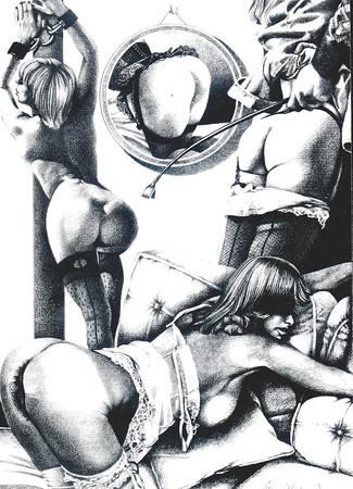 Erotic Vaasa