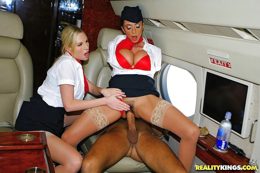 Air porn movies, men fucking guys
