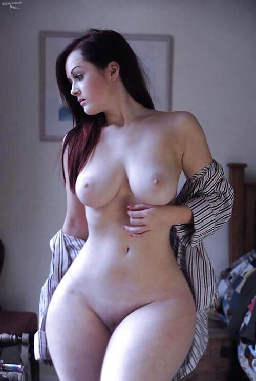 Порно узкие талии видео