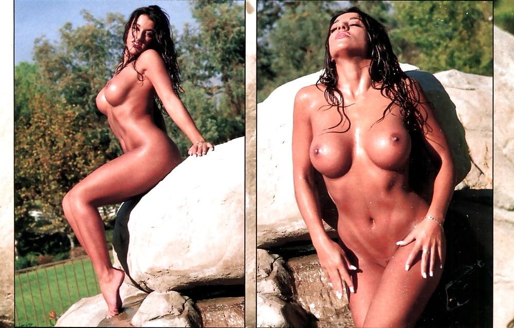 Sexy latin ladies-9971