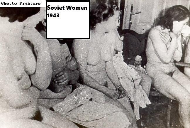 vo-vremya-voyni-porno