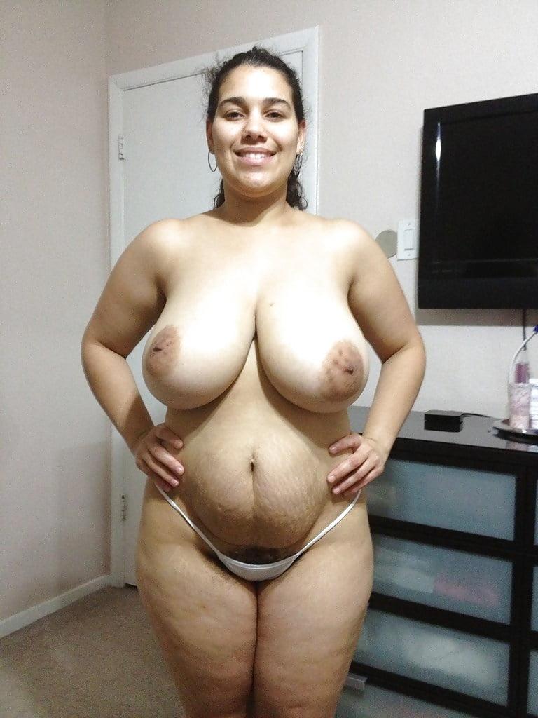 Pics of hot cuban women naked camps blowjobs