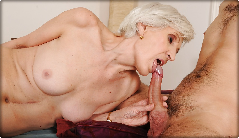Best Selection Of Free Older Women Porn Pictures And Sex Galleries