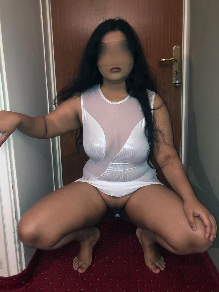 Indian desi masala porn-8961