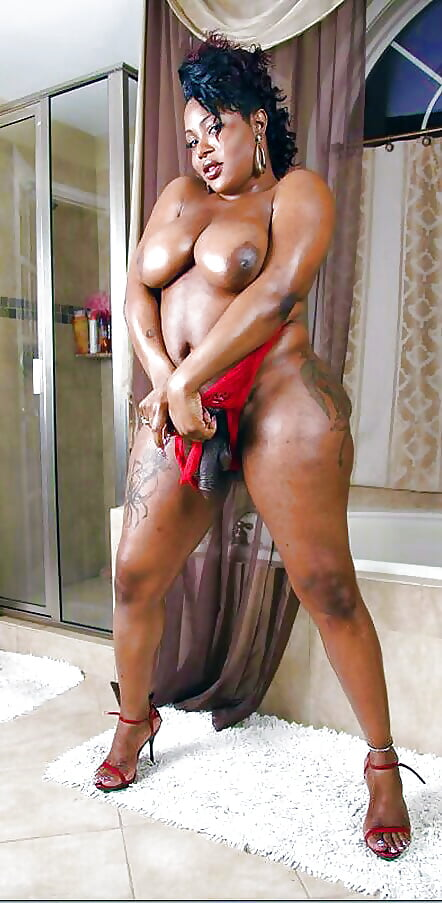 Mature ebony pussy pictures