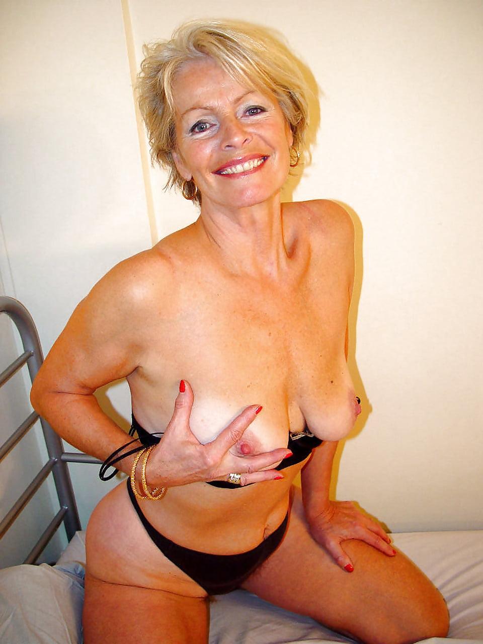 Sexy mature justine, brazilian girls pussy ass panties