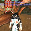 My Warcraft Whores: Tauren Bitch