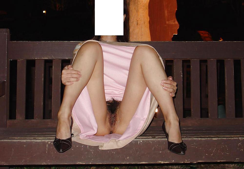 Girl hard sex video