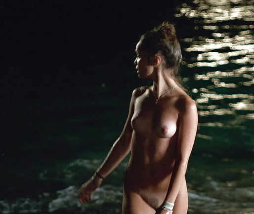 lola le lann nude