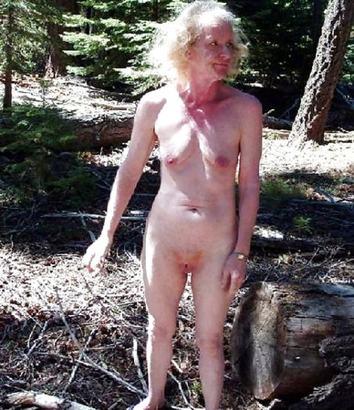 3d naked sex