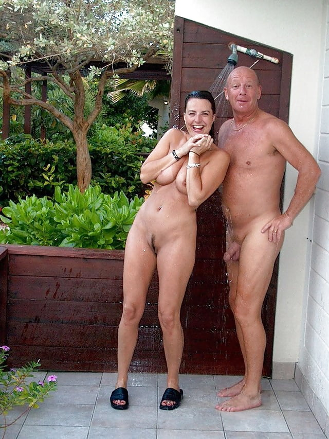 Large tit women anal sex