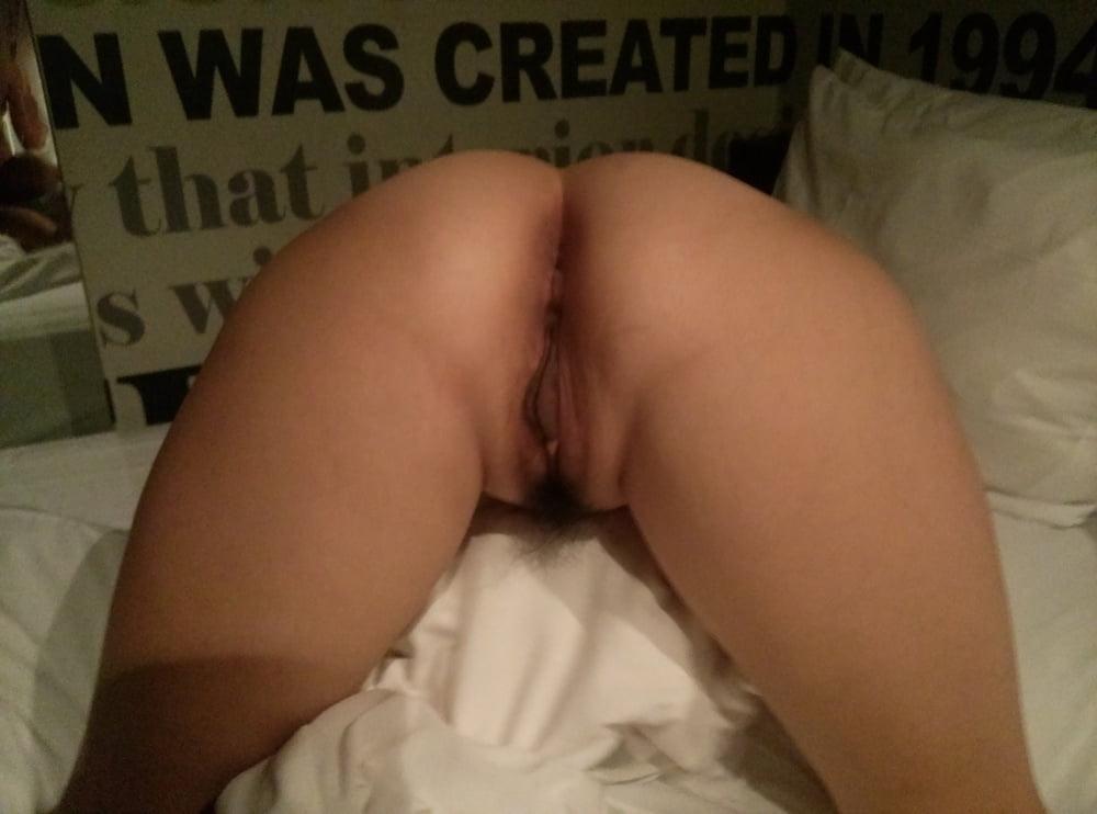 Korea big pussy lips - 19 Pics