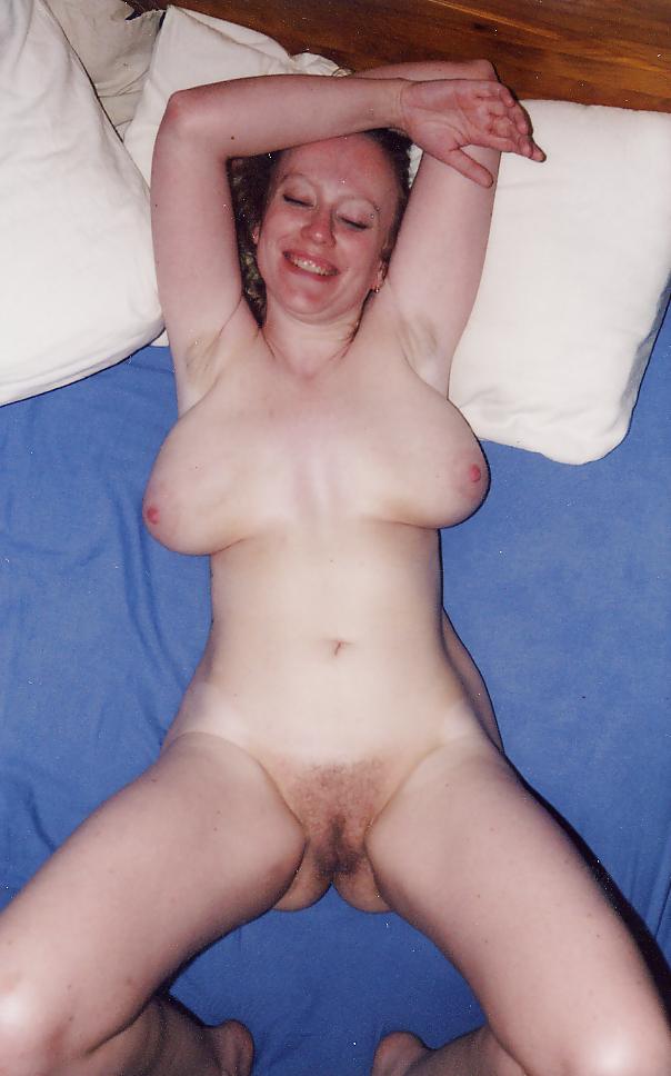 Shannon whirry lesbian scene