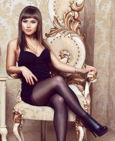 Sexy Women #210 - 100 Pics