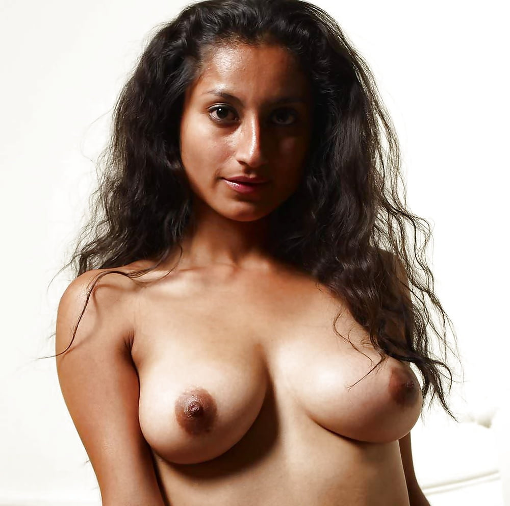 Indian nude girls pornj 2