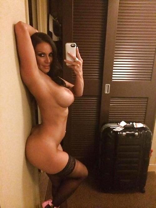 Showing xxx images for hot milf selfie xxx