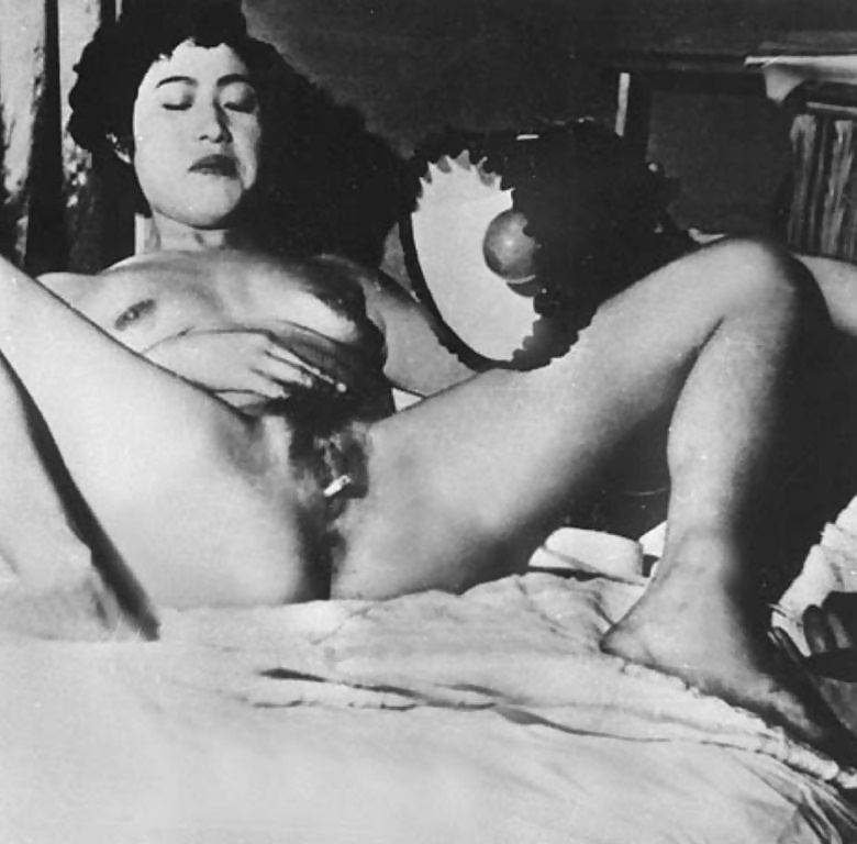 yaponskie-porno-filmi-starie-samie-iziskannie-porno-kartinki