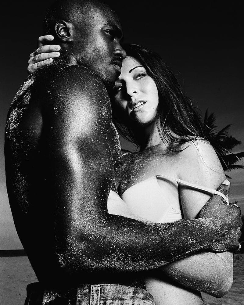 Cruise naked erotic black man cheerleader rape