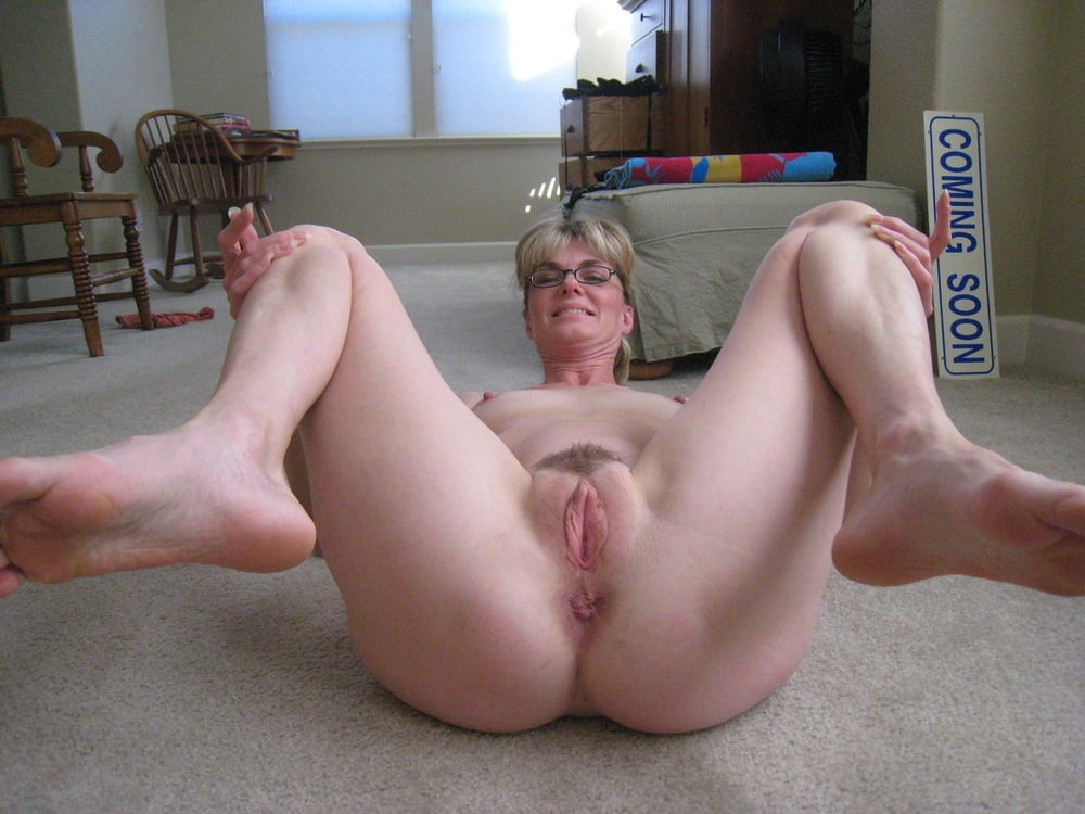 naked-wife-legs-wide-open