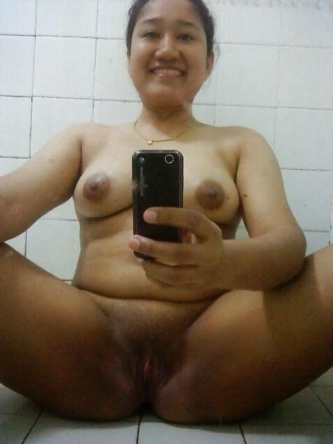 massage-milf-latest-malay-beach-porn-girls-black-duabi