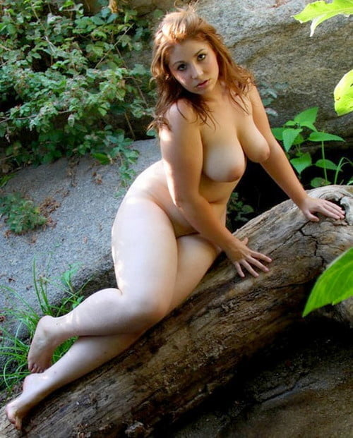 Beautiful babes naked pics-2331